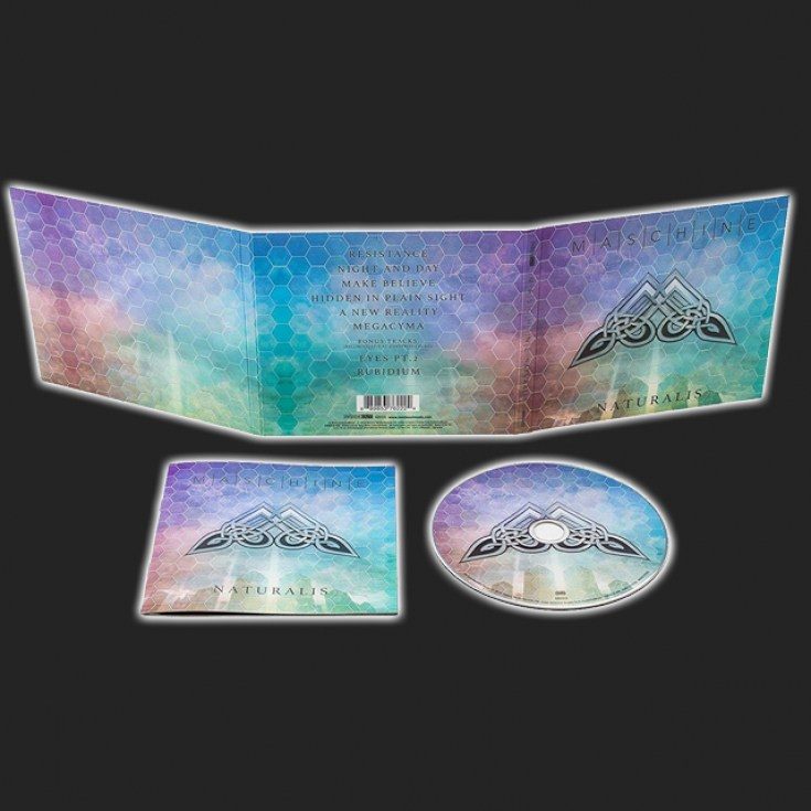 Naturalis-CD-Pack-B