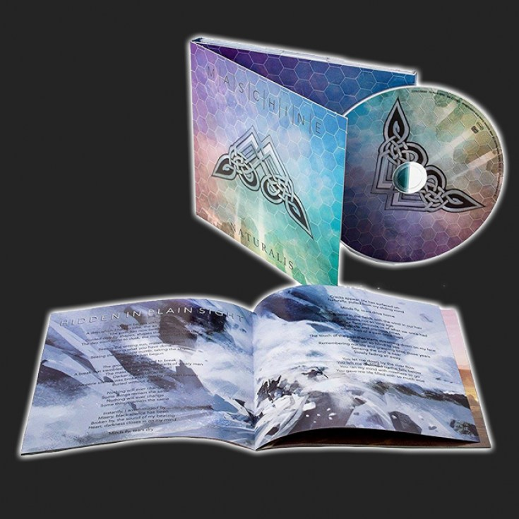 Naturalis-CD-Pack